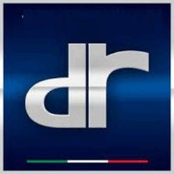 drmotor