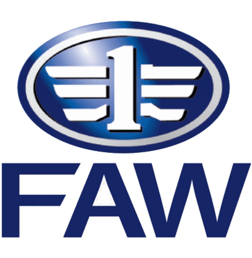 faw-1