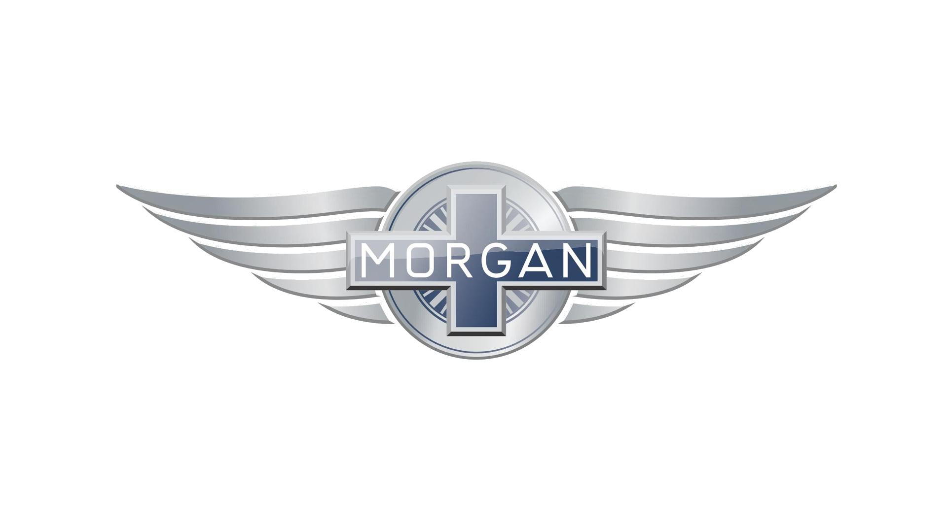 morgan_2-1