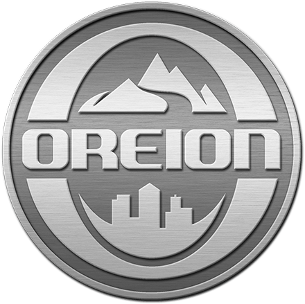 oreion-motors